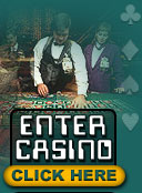 online casino,casino online,casino on line,gambling,internet casino,casinos